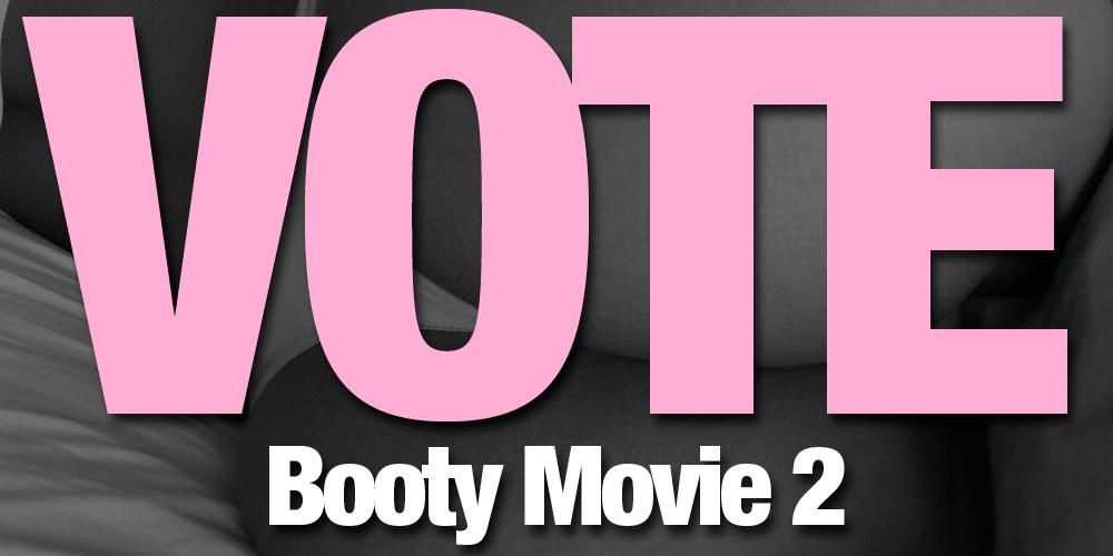 aa_vote2