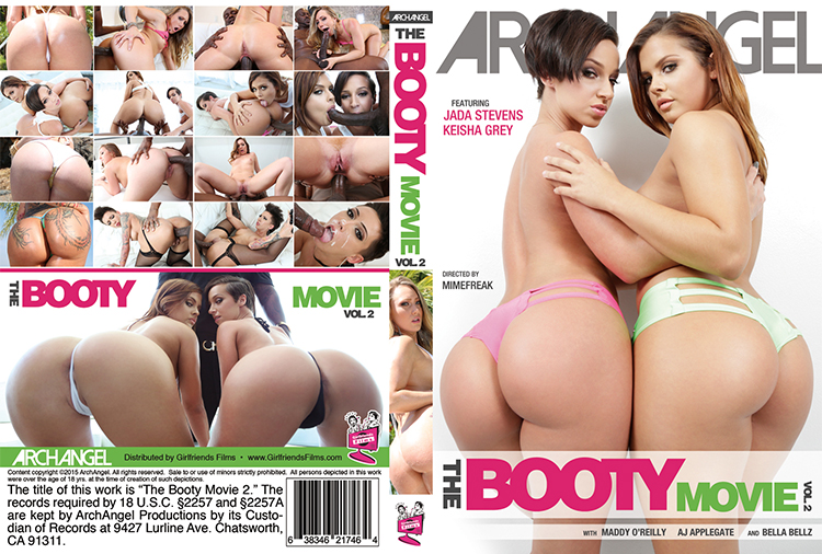 aa-bootymovie2_cover