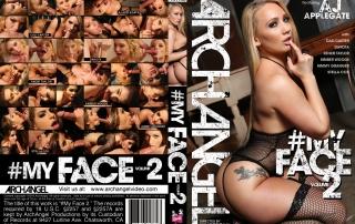 # my face 2
