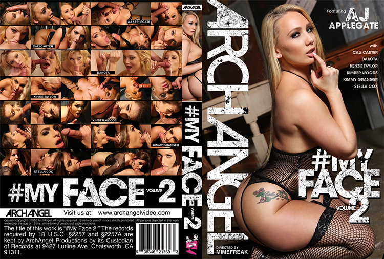 my-face-2_cover