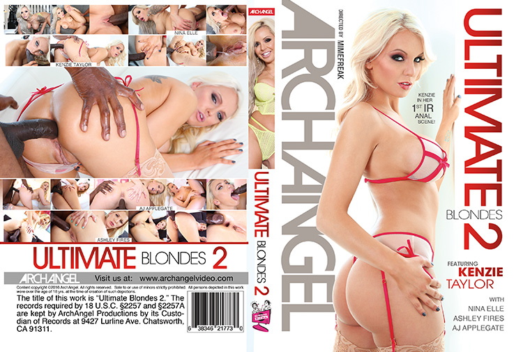 ultimate-blondes-2_cover