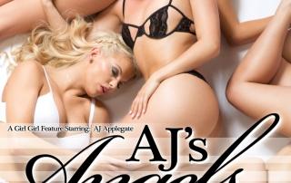 AJ's Angelsv2