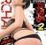 # Jada Stevens Ass 2 copy 2