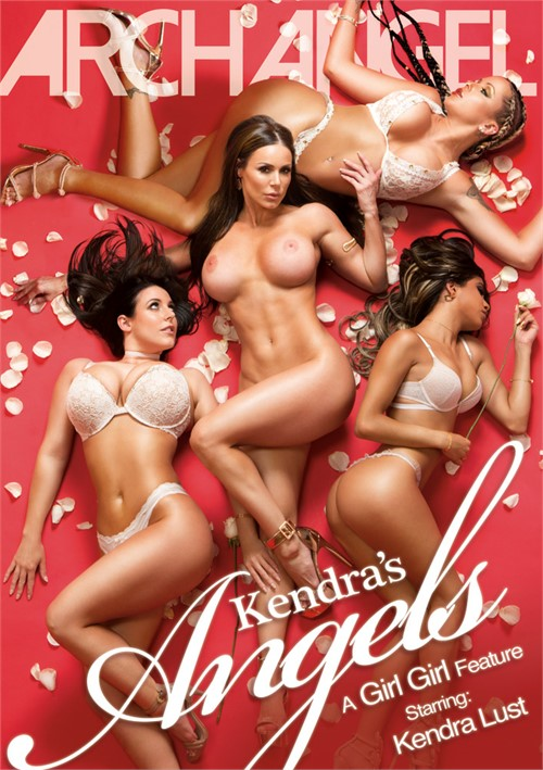 Kendra's Angels