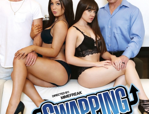 ArchAngel Video – Swapping Wives
